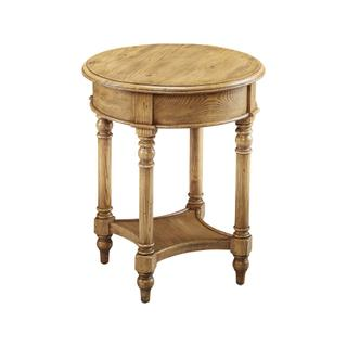 Palazzo End Table