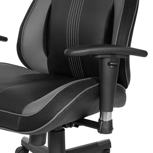 Boa II Gaming Chair