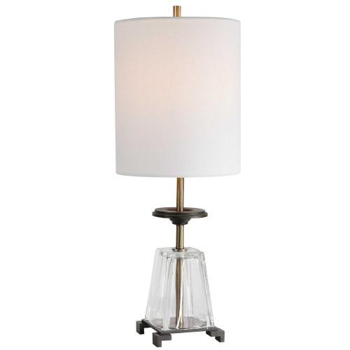 Hancock Accent Lamp