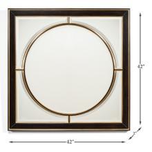 Cameron Wall Mirror