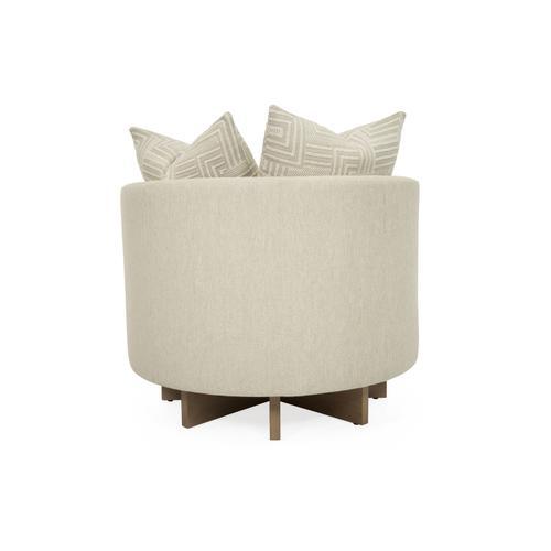 R. C. Furniture - Aero Mini Chair & Swivel Chair New!