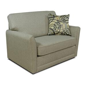 England Furniture3T00-07 Tripp Twin Sleeper