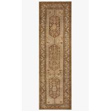 View Product - 0255110030 Rug