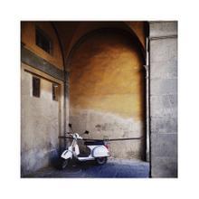 See Details - Le Vélo I