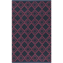 View Product - Aztec AZT-3010 2' x 3'