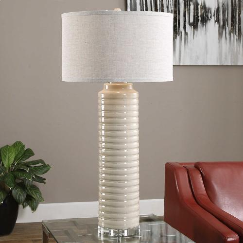 Yana Table Lamp