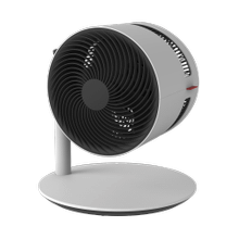 Air Shower Fan F210