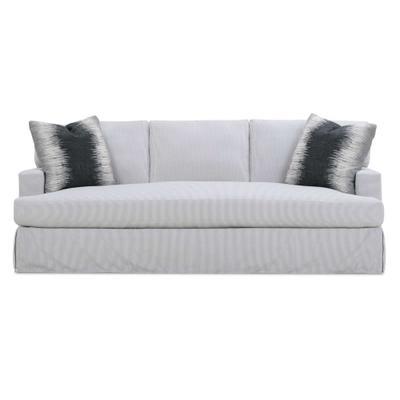 Grayson Slipcover Sofa