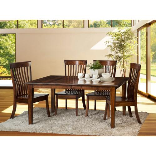 Product Image - Classic Table