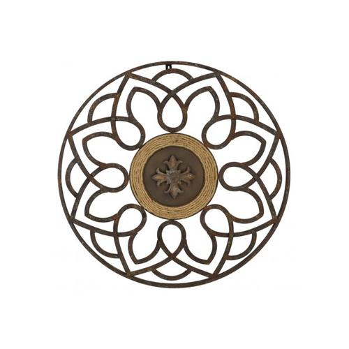 Product Image - MH1085  Circle With Rope