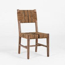 See Details - Emerson Dining Chair Set of 2