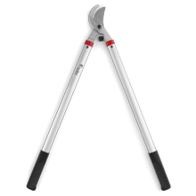 Hand Tool 32-in Lopper