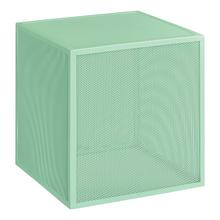 See Details - Catalina Accent Cube Table