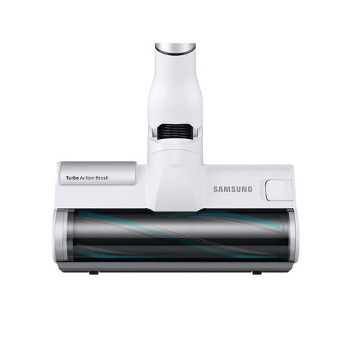 Samsung - Samsung Jet™ 70 Pet Cordless Stick Vacuum with Lightweight Design