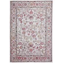 View Product - ARMANT 3945F IN PINK-IVORY
