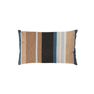 C.R. Plastic Products - TP12 THROW PILLOW
