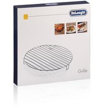 See Details - MultiFry Multicooker Grill Accessory - DLSK104