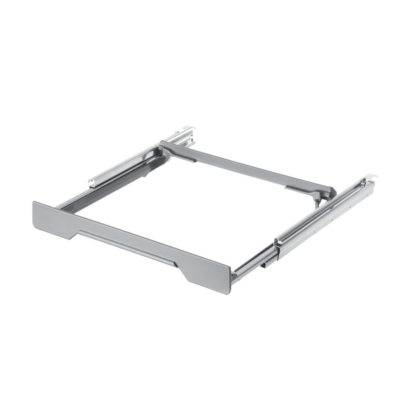 Pull-Out Rail System BA016103, BA016105