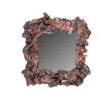 WA-0195-S Square Drifter Mirror