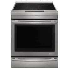 "Jenn-Air® 30"" Induction Range"