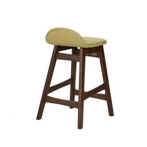Liberty Furniture Industries - 24 Inch Counter Chair - Green (RTA)