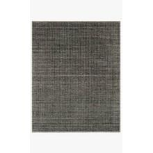View Product - BEV-01 Charcoal Rug
