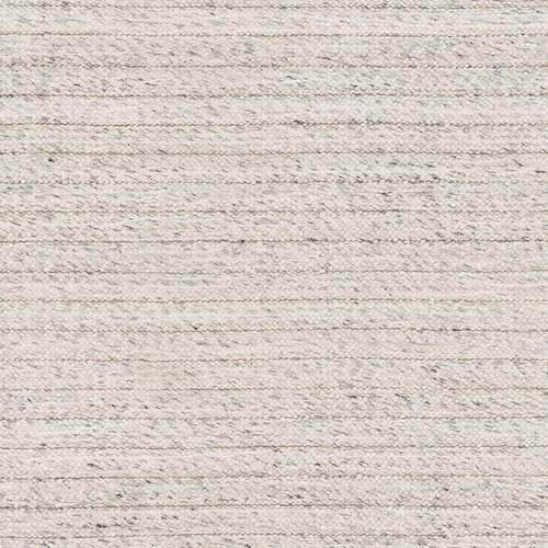 Tundra TDA-1001 2' x 3'