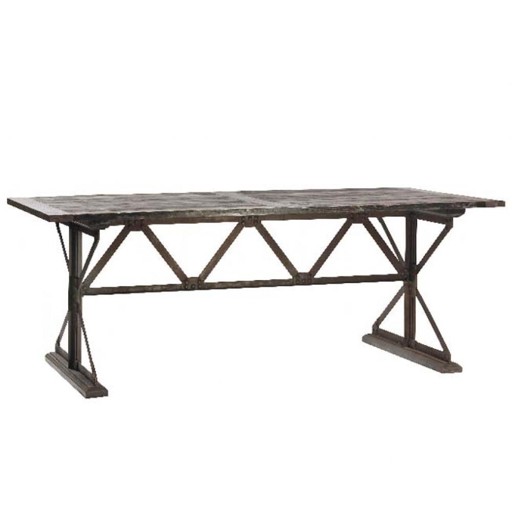 Jonas Dining Table