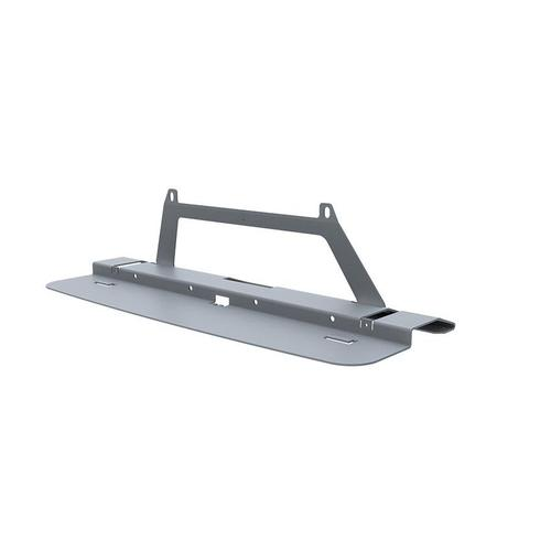 """All-Weather Stand for 55"""" Pro Series Outdoor TV (SB-5518HD) - SB-TS551 - Black"""