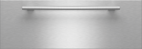 "30"" Transitional Warming Drawer Front Panel - M Series"
