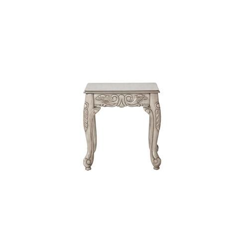 Hughes Furniture - 17925 Sofa