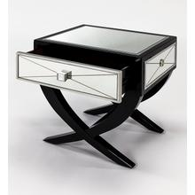 """View Product - End Table 22x19.5x24"""""""