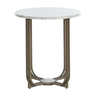 Greene Side Table
