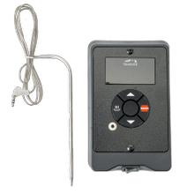 See Details - Traeger Digital Arc Controller - Junior, Tailgater, & Bronson Grill