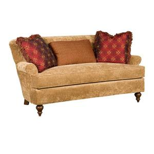 King Hickory - Carson Settee