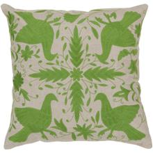 """View Product - Otomi LD-018 22""""H x 22""""W"""