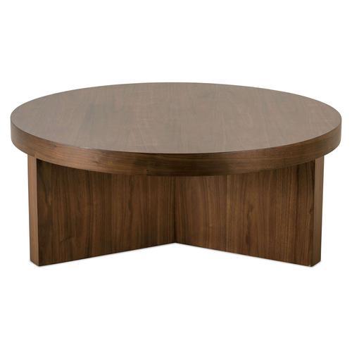 Capri Cocktail Table