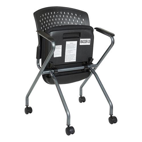 Office Star - 84330R-25