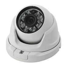 LUX Technologies LX-KN4 4MP IP Eyeball Standard IR Camera