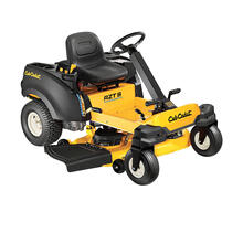 RZT-S46 Cub Cadet Zero Turn Mower