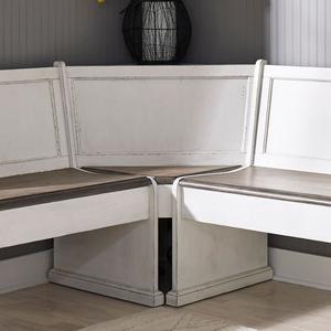Liberty Furniture Industries - Nook Corner