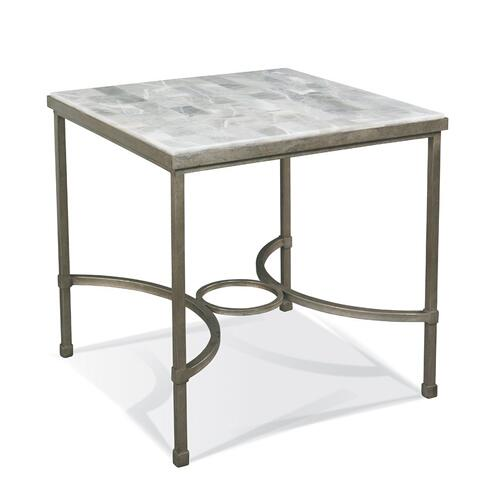 CTH Sherrill Occasional - End Table