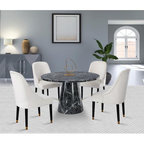 "Omni 48"" Dining Table - 48"" W x 48"" D x 30"" H"