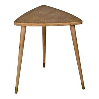 See Details - Frasier Accent Table