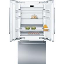 "Benchmark® Built-in Bottom Freezer Refrigerator B36BT930NS ""OUT OF BOX"""