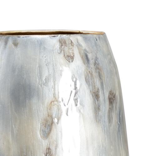 Holt Vases (s3)
