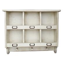 See Details - Sundry Shelf