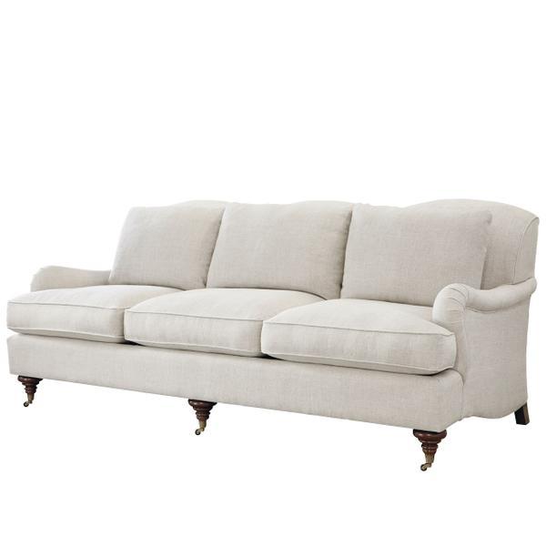 Churchill Sofa - Special Order