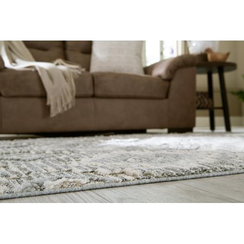 Monwick Medium Rug