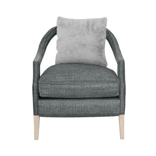 A.R.T. Furniture - La Scala Accent Chair